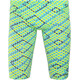 Funky Trunks Training Jammers Men Celcius